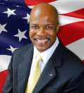 dwight young